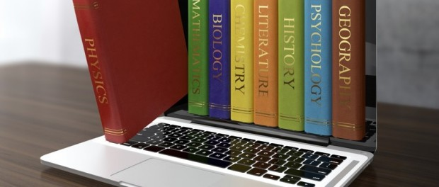 Internet resources to improve our texts: online dictionaries
