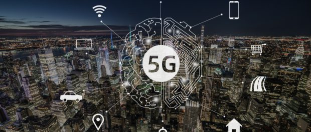 Delve into 5G technology