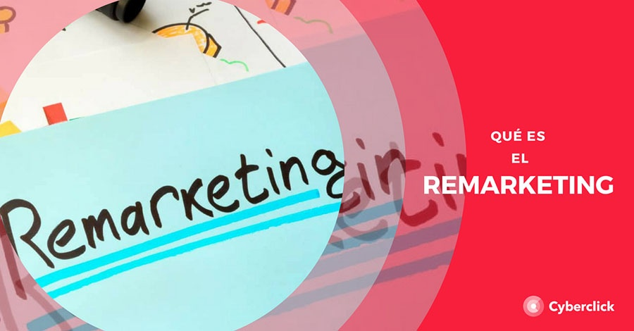 What is remarketing? How it works, types and advantages (+ videos)