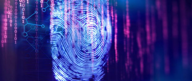 Your fingerprint: what is it and why should you take care of it?