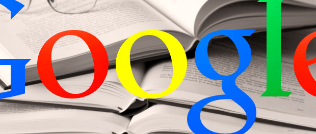 Understanding Google I: the search engine as a dictionary