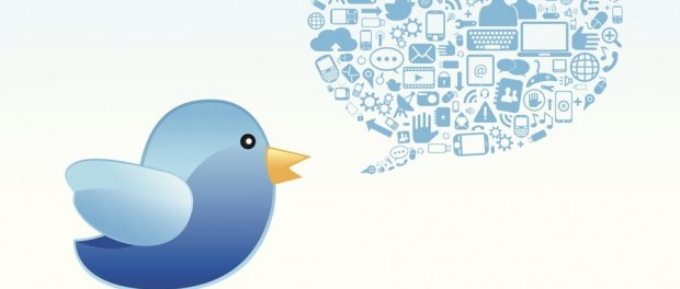 How does Twitter work? Beginner's Manual (and II)