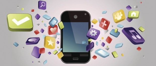 Basic applications that you should have on your mobile or tablet