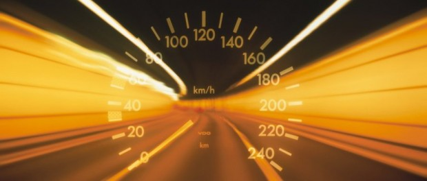 Applications that detect and warn of speed cameras