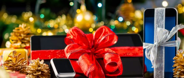 Cheap technological gifts that you can ask the Three Kings