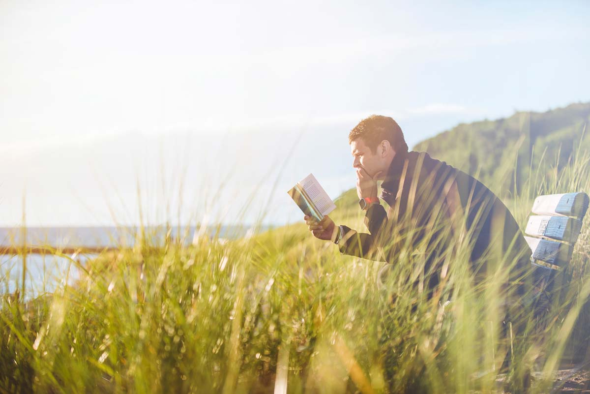The 10 books that every CMO must read to lead in marketing