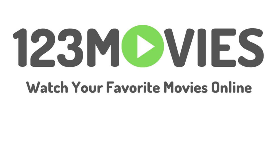 With interet 123movies tagged movies lesbian 123 The Best